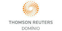 Thomson Reuters Dominio