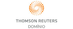 Thomsom Reuters Domínio